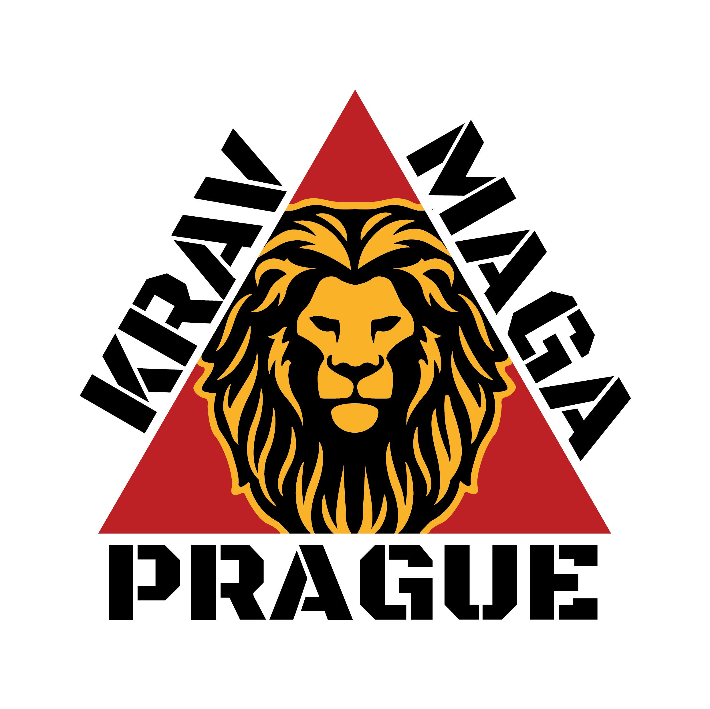 Krav Maga Prague